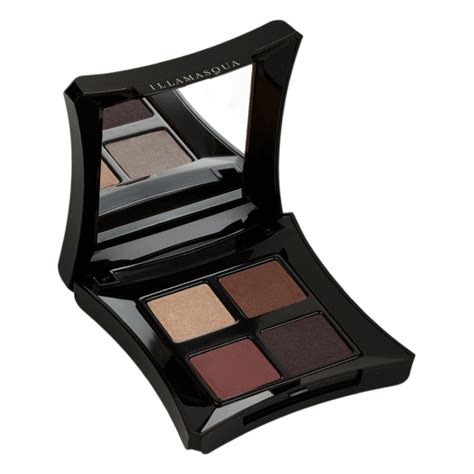 Ghd Box Of Forgiveness by Illamasqua Complement Palette 6 5g Free Shipping