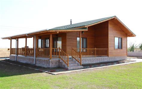 comprare una casa consejos para comprar una casa de madera mantenimiento y
