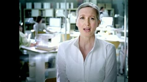 restasis commercial actress restasis tv commercial ispot tv
