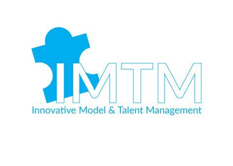 imtm worldwide
