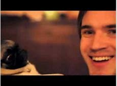 Jabba The Hutt (PewDiePie Song) =EXTENDED= - YouTube Jabba The Hutt Pewdiepie