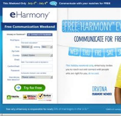 Eharmony Background Check Eharmony Is Eharmony Right Now