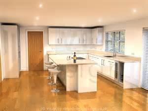 white kitchen cabinets interior quicua