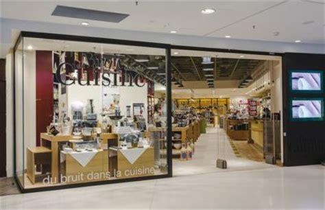 magasin bruit de cuisine beaugrenelle l esprit grand magasin