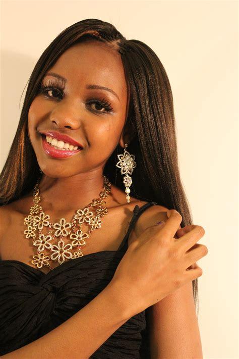 multi expression weavon new expression weavon in nigeria expression hair weavon