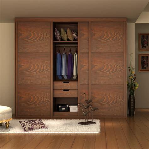 bedroom cupboard designs nisartmackacom