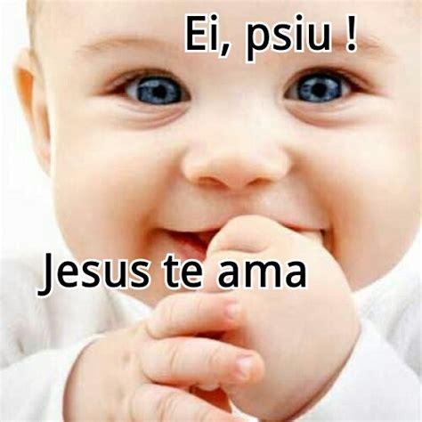 fotos jesus te ama muito v 237 deos para whatsapp de beb 234 s v 237 deos fofos e engra 231 ados