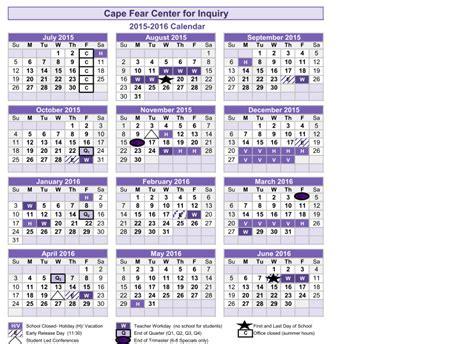 Depo Calendar Search Results For Depo Provera Perpetual Calendar