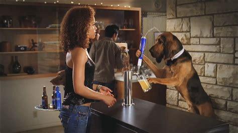 budweiser best top 10 funniest budweiser bowl commercials of all