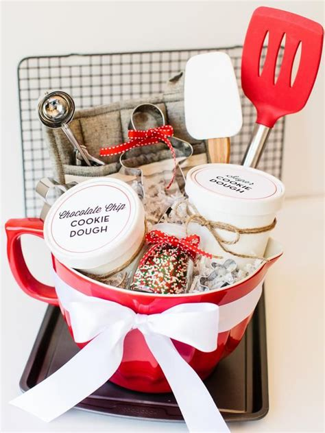 unique food gifts for christmas 25 unique food gift baskets ideas on basket ideas baskets for gifts and
