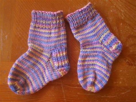 pattern magic knit my virtual sanity free pattern toe up heal flap magic