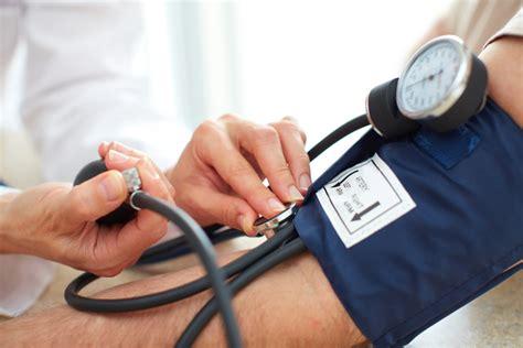 alimenti per ipertensione dieta per l ipertensione quali sono gli alimenti da