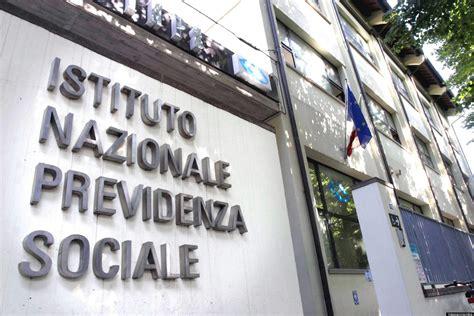 inps cassetto previdenziale cittadino in arrivo busta arancione inps per 10 milioni di italiani