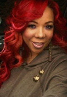 what hair product is tameka harris aka tiny using on her curly hair 1000 images about hair styles on pinterest erica