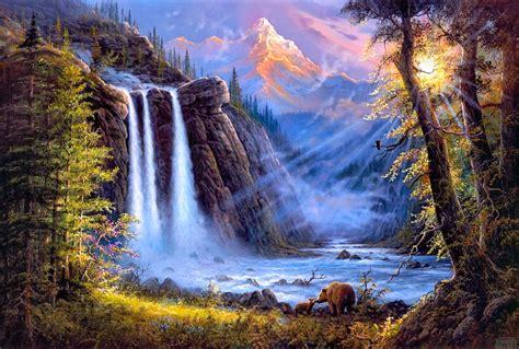 imagenes hermosos lugares imagenes ethel imagenes de lugares mas hermosos del