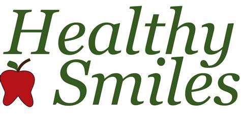 comfort dental conifer co comfort dental conifer co 28 images lounge gartenmobel