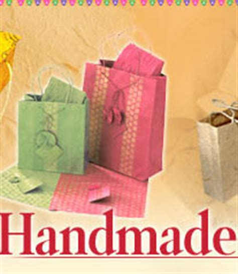 Handmade Paper Uk Suppliers - handmade paper craft supplies handmade paper craft