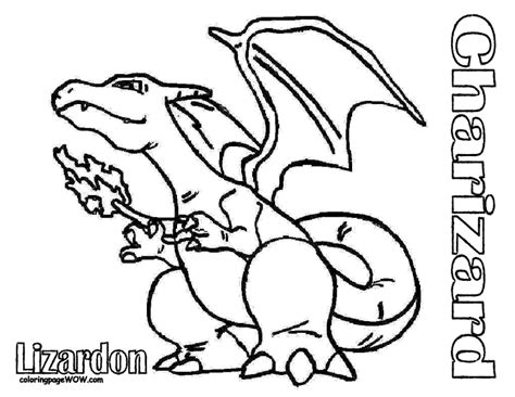 printable coloring pages with thick lines free printable pumpkin coloring pages coloring pages
