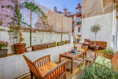 terrasse 15m2 terrasse bois 15m2 1