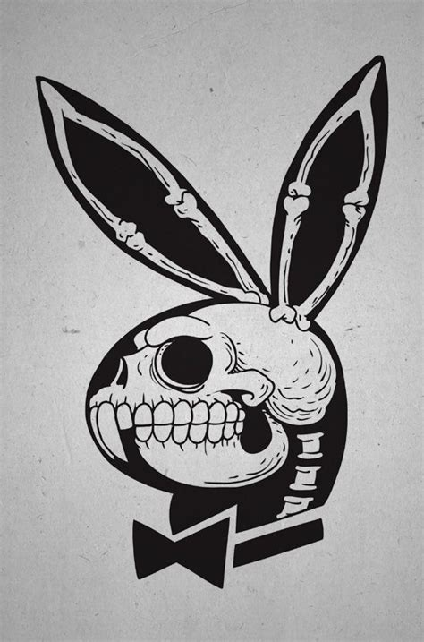 playboy tattoo for men 118 best images about tattoos design and sketch on