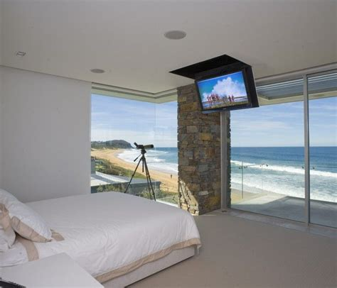 tv mounted in bedroom 11 best images about master bedroom darling point on