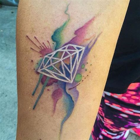 watercolor tattoos portland oregon 17 best images about tattoos diamantes on te