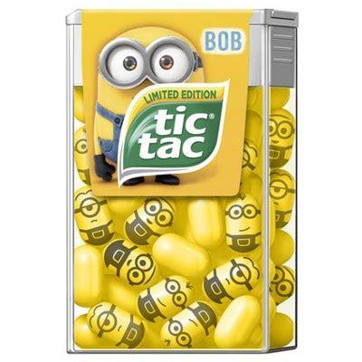 Tictac Minion buy tic tac minions banana american food shop
