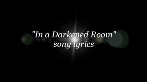 skid row in a darkened room skid row in a darkened room lyrics