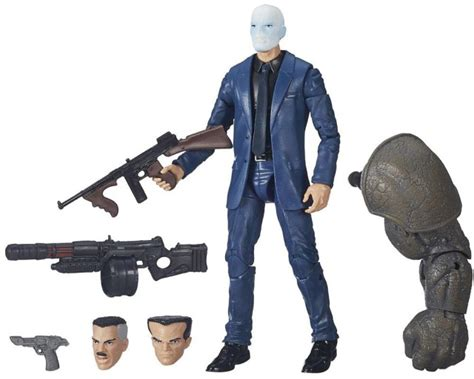 payday 2 figures topic there s a figure base in stores