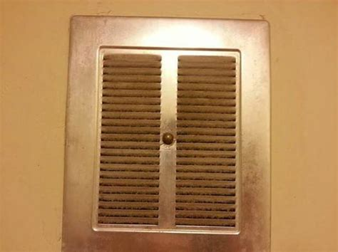 bathroom dust dust in bathroom fan picture of red roof inn arcata arcata tripadvisor