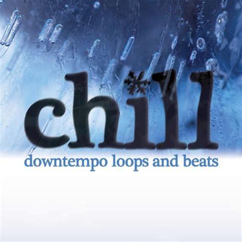 Bass Elektrik Bonus Gigbag New Jreng chill downtempo loops and beats big fish audio bestservice de