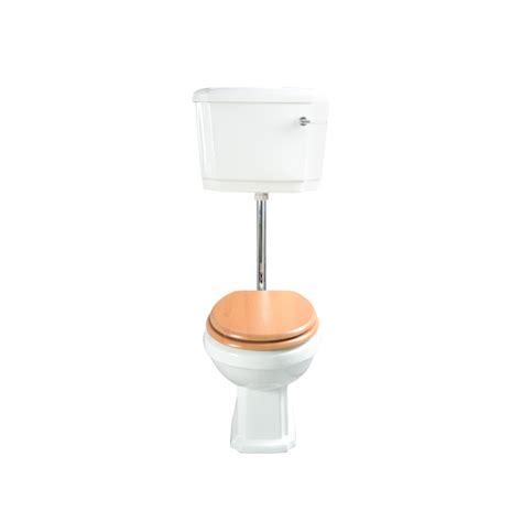 wholesale bathroom suites supplier bathroom suites bathroom suites wholesale