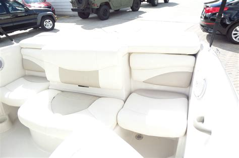 tahoe boat seat covers tracker marine tahoe q4 sf 2008 for sale for 11 500