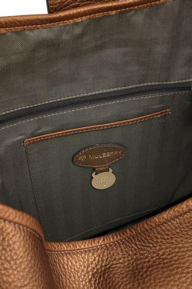 Mulberry Soho Leather Hobo Bag by Mulberry Soho Leather Hobo Bag Net A Porter