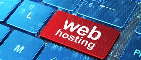 web hosting cpanel the most authentic and well grounded web hosting