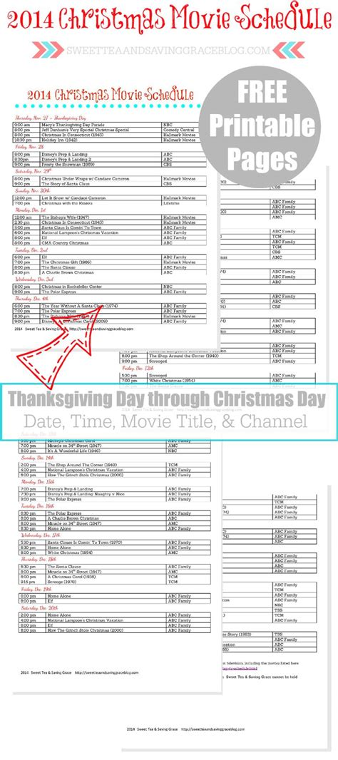 free printable quinceanera planner 25 best ideas about movie schedule on pinterest day