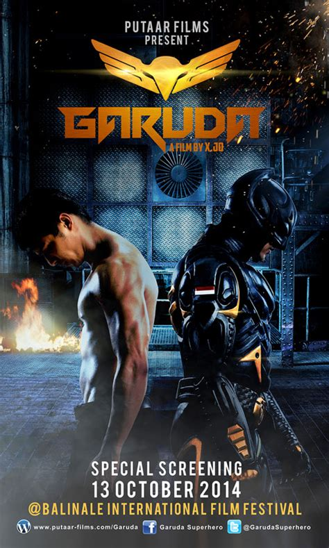 film action indonesia garuda 7 garuda superhero awful movies wiki fandom powered by wikia