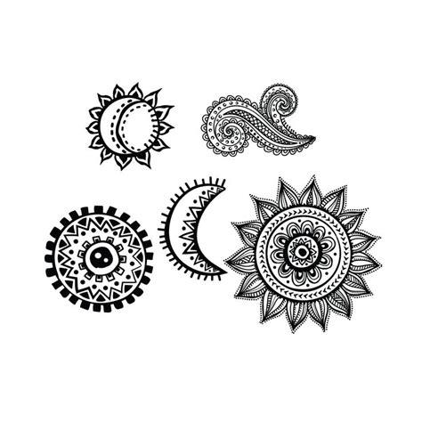 70 best moon tattoo images on pinterest tattoo designs