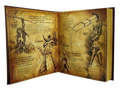 sdcc 2015 exclusive marvel legends book of vishanti dr strange gift set the toyark news