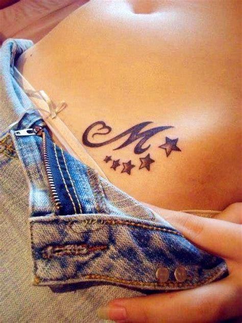 tatuajes mas sexys para 2018 belagoria la web
