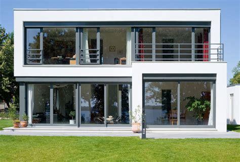Shabby Chic Einrichtung 6981 by Sparen Durch Energie Effizienz Zuhausewohnen