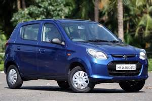 new maruti 800 car new suzuki maruti alto 800 2014 car price in karachi