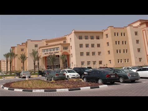 Bits Pilani Distance Mba by Bits Pilani Dubai Cus Offers Me And Ph D Admissions