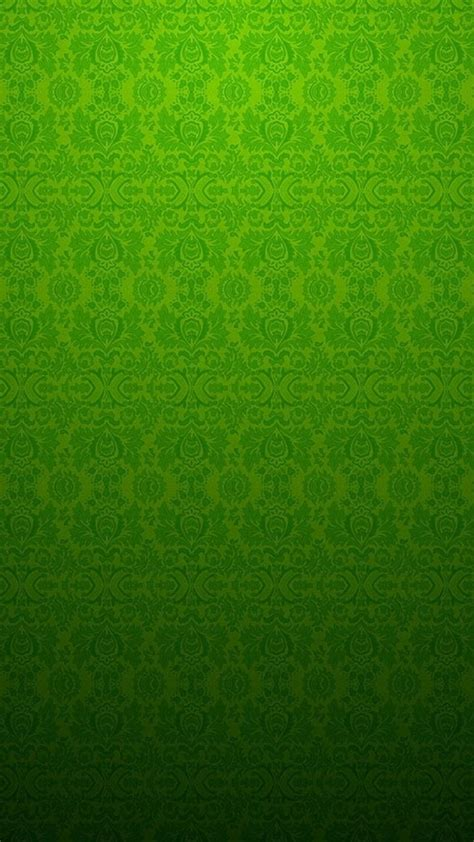 android phone green elegant background hd pictures
