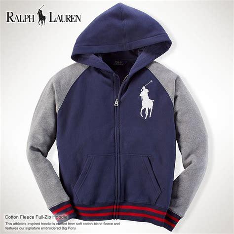 Kaos Polo Ralph Original 010 shushubiz rakuten global market 2014 new fall polo ralph boys raglan hoodies hoodie
