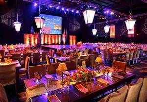 dinner company event management malaysia best event planner contractor