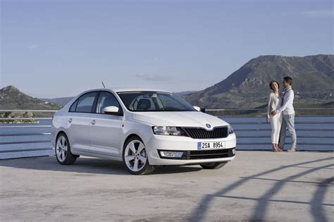 skoda rapid 2014 specifications skoda rapid 1 6 2014 technical specifications interior