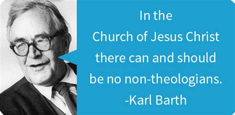 Thats So Karl by Quotes By Barth Like Success