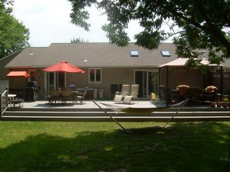 houses for sale in union nj news homes for sale in union nj on green homes for sale skillman new jersey green home