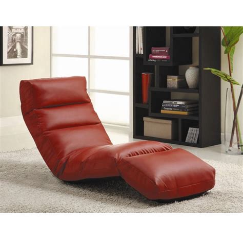 lazy boy lounge chairs modern recliner chair lounge gaming lazy boy sofa seat
